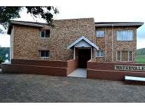 For Sale In Scottburgh