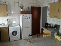 House in to rent in Fish Hoek, Fish Hoek