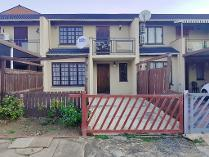 Flat-Apartment in to rent in Tongaat, Tongaat