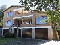 House in for sale in Keurboomstrand, Keurboomstrand
