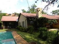 For Sale In Pretoria