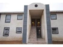 Flat-Apartment in to rent in Emalahleni Nu, Emalahleni Nu