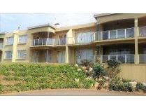 Flat-Apartment in for sale in Wood Grange, Hibberdene