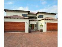 House in for sale in Edenvale, Edenvale