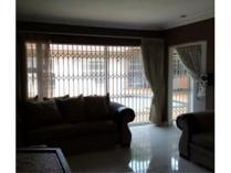 House in to rent in Umhlanga Rocks, Umhlanga