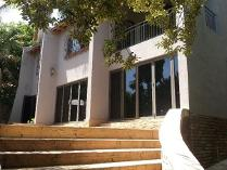 5 Bedroom House For Sale In Glenvista