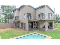 House in for sale in Eikenhof, Johannesburg