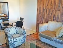 Flat-Apartment in for sale in Century City, Milnerton