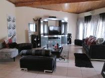House in to rent in Alberton, Alberton