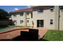 B&B-Guest House in for sale in Edenvale, Edenvale