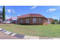House in to rent in Lenasia South, Lenasia South
