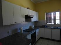 3 Bedroom Apartment For Sale In Willowbrook