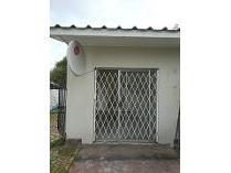 House in to rent in Morgenster, Brackenfell