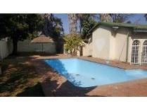 House in to rent in Eden Glen, Edenvale
