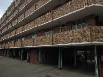 Flat-Apartment in for sale in Brits, Brits