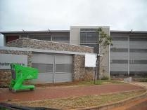 House in to rent in Umhlanga Ridge, Umhlanga