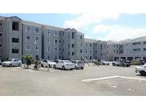 Flat-Apartment in to rent in Milnerton, Milnerton