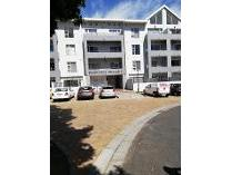 Flat-Apartment in for sale in Bellville Central, Bellville