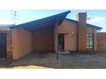 House in to rent in Lenasia, Lenasia