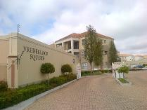 Flat-Apartment in to rent in Brackenfell, Brackenfell
