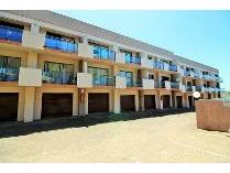 Flat-Apartment in to rent in Uvongo, Margate