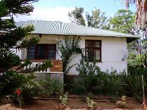 House in for sale in Villiersdorp, Villiersdorp