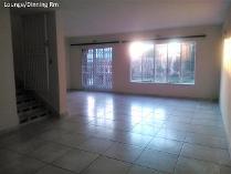 Duplex in to rent in Eden Glen, Edenvale