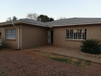 House in to rent in Edenvale, Edenvale