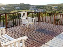 House in for sale in Hartenbos, Hartenbos