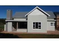 House in for sale in Still Bay, Still Bay