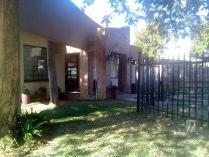 House in to rent in Rustenburg, Rustenburg