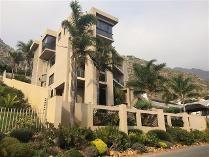 House in for sale in Gordons Bay, Gordons Bay