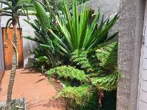 Flat-Apartment in to rent in Norwood, Johannesburg