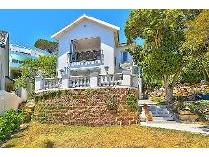 House in for sale in Camps Bay, Cape Town