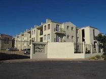 Flat-Apartment in to rent in Edgemead, Milnerton