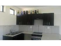 Flat-Apartment in to rent in Jackal Creek Golf Estate, Roodepoort