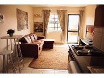 Flat-Apartment in to rent in Pretoria West, Pretoria