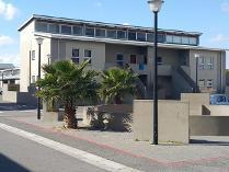 Flat-Apartment in for sale in Maitland, Cape Town
