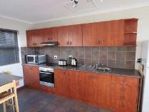 Flat-Apartment in to rent in Welgedacht, Bellville