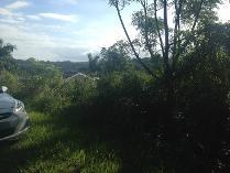 Vacant Land in for sale in Amanzimtoti, Amanzimtoti