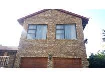 House in for sale in Ridgeway, Johannesburg
