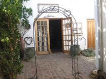 House in for sale in Graaff Reinet, Graaff Reinet