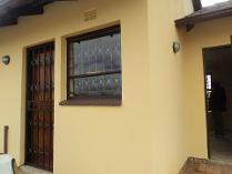 House in to rent in Randfontein, Randfontein