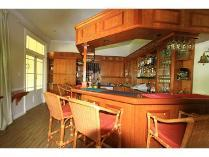 Flat-Apartment in to rent in Mount Edgecombe Country Estate 1, Mount Edgecombe