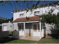 Flat-Apartment in for sale in Keurboomstrand, Keurboomstrand