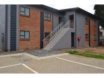 Flat-Apartment in to rent in Benoni, Benoni