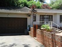 House in to rent in Glen Anil, Durban