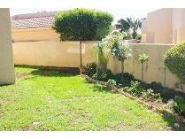 House in to rent in Sunninghill, Sandton