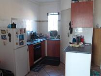 2-bed Property For Sale In Annlin Houses & Flats