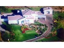House in for sale in Kings Hill, Harrismith